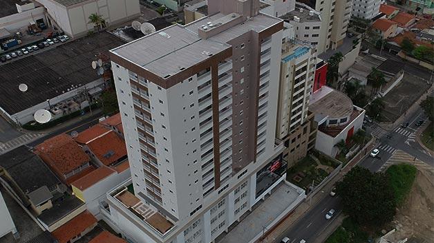 Condomínio Redentor – São José dos Campos