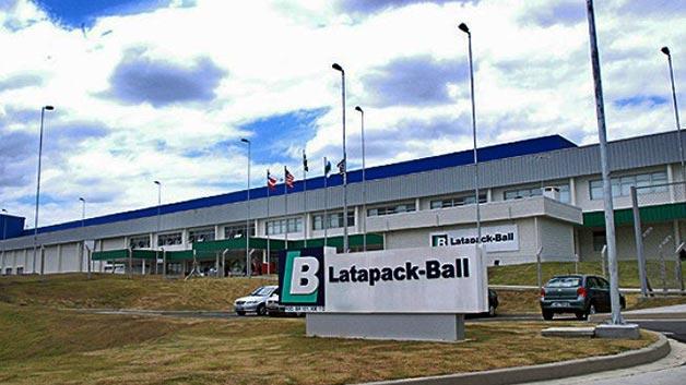 LataPack – Jacareí