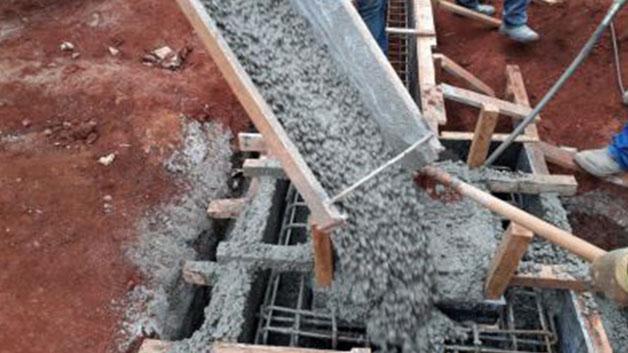 concreto-convencional