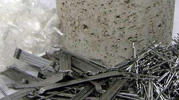 concreto-fibra